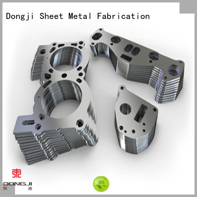 High-quality labeling sheet metal parts box Suppliers for sheet metal processing