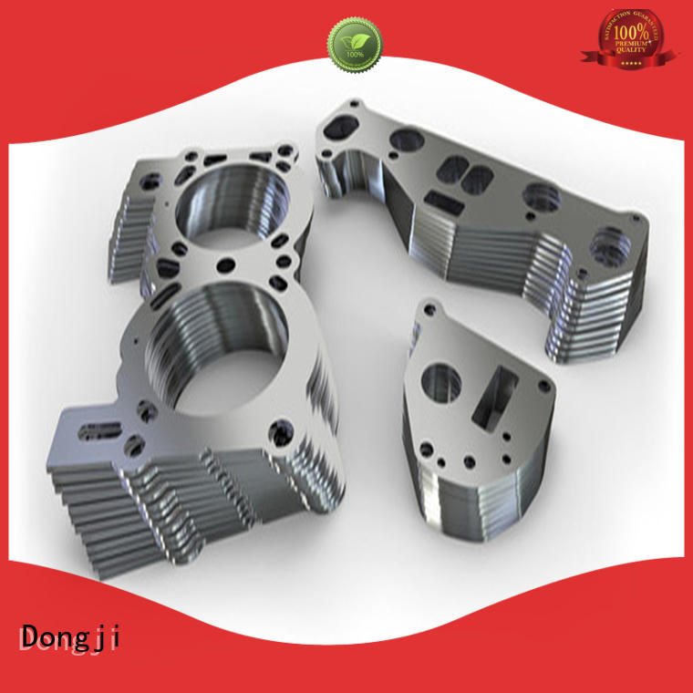 sheet metal hardware parts special