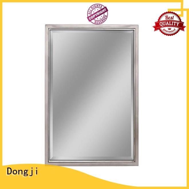 sheet metal frame design floor metal Dongji Brand sheet metal frame