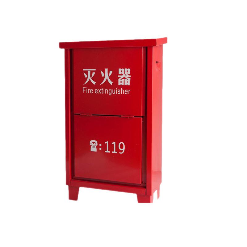 Sheet Metal Fabrication Stainless steel fire box