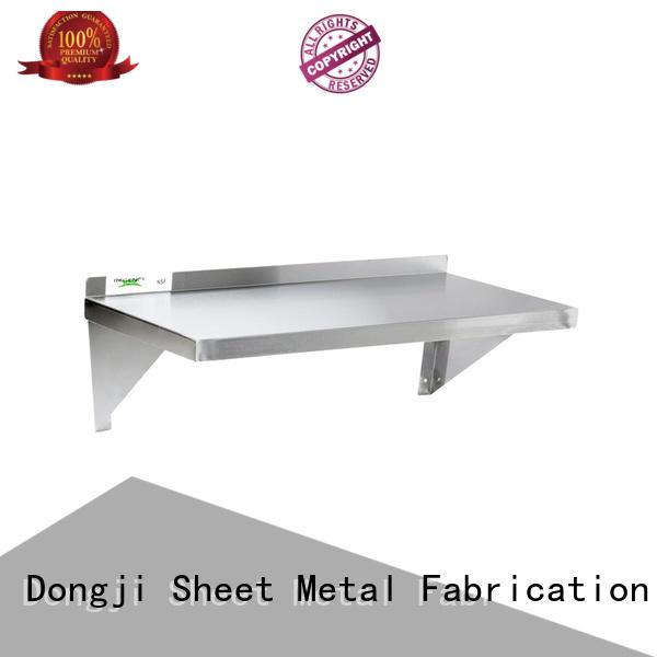 sheet metal cafe chairs lamp