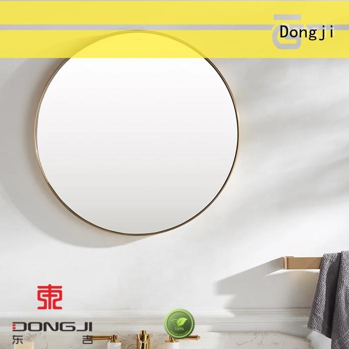 Dongji antique welded metal frame Supply for metal processing factories