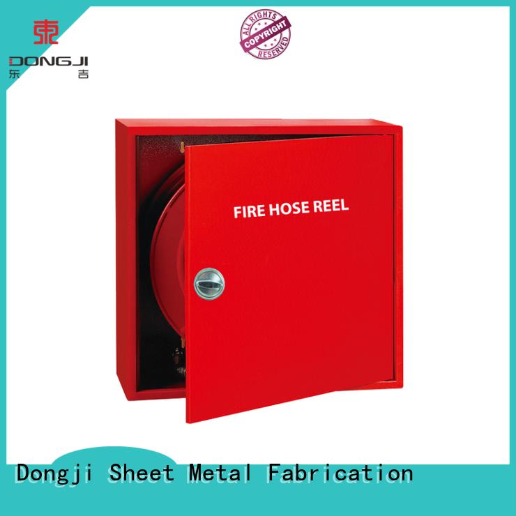 Dongji industrial stainless steel sink