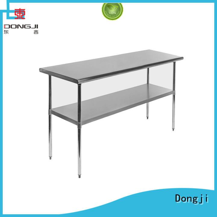sheet metal furniture manufacturing process boutique