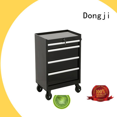 Dongji stainless commercial metal cabinets