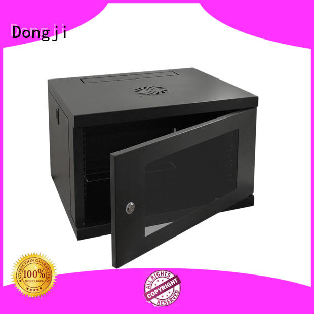 Dongji Brand kitchen stainless steel sink box factory