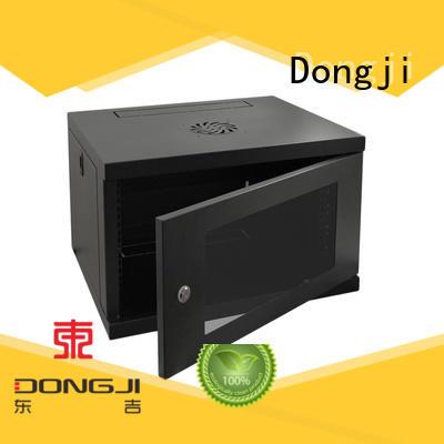 Dongji Brand kitchen box double bowl custom stainless steel kitchen sinks
