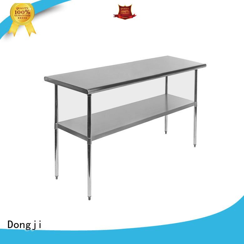 sheet metal furniture manufacturing process steel