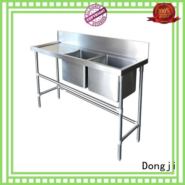 Dongji commercial metal cabinets