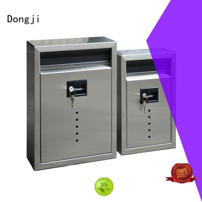 Dongji network sheet metal kitchen cabinets