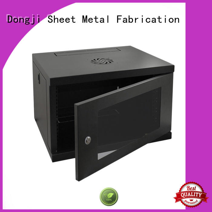 stainless steel kitchen sinks OEM large size stainless steel sink Dongji Brand