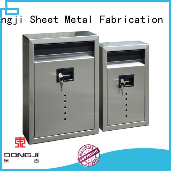 sheet metal kitchen cabinets stainless