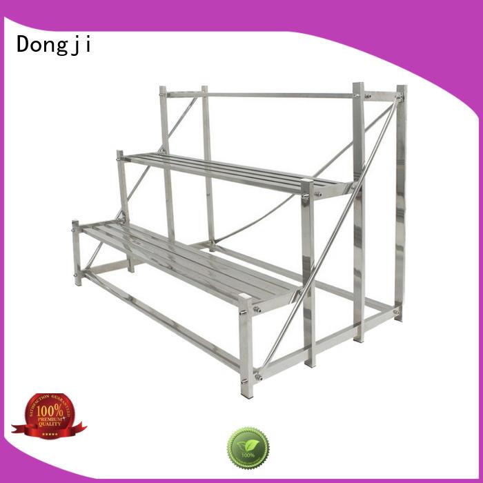 sheet decorative photo Dongji Brand sheet metal frame