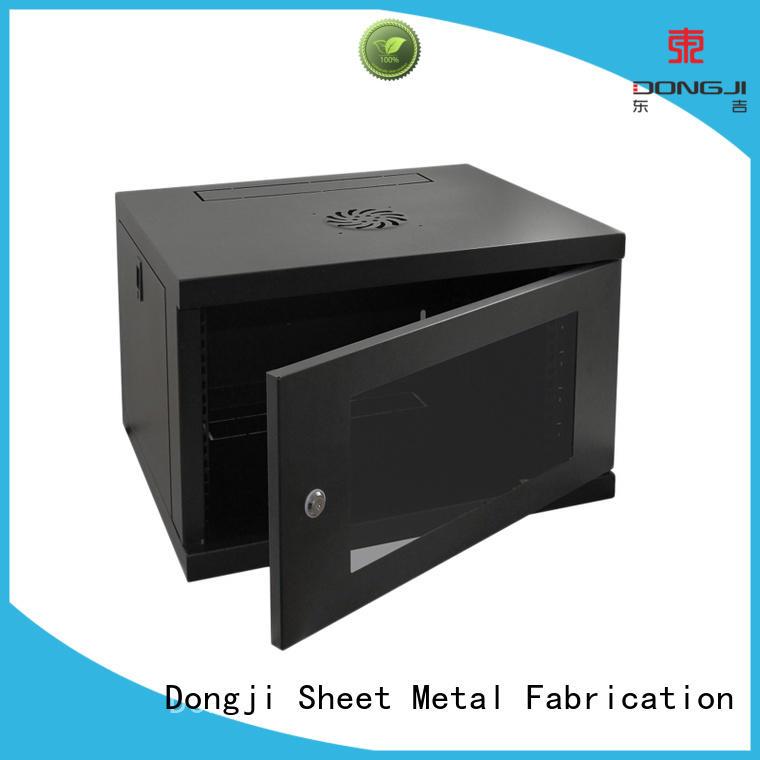 sheet fabrication stainless steel kitchen sinks box Dongji company