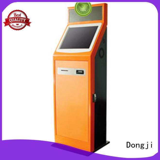 automated parcel lockers machine