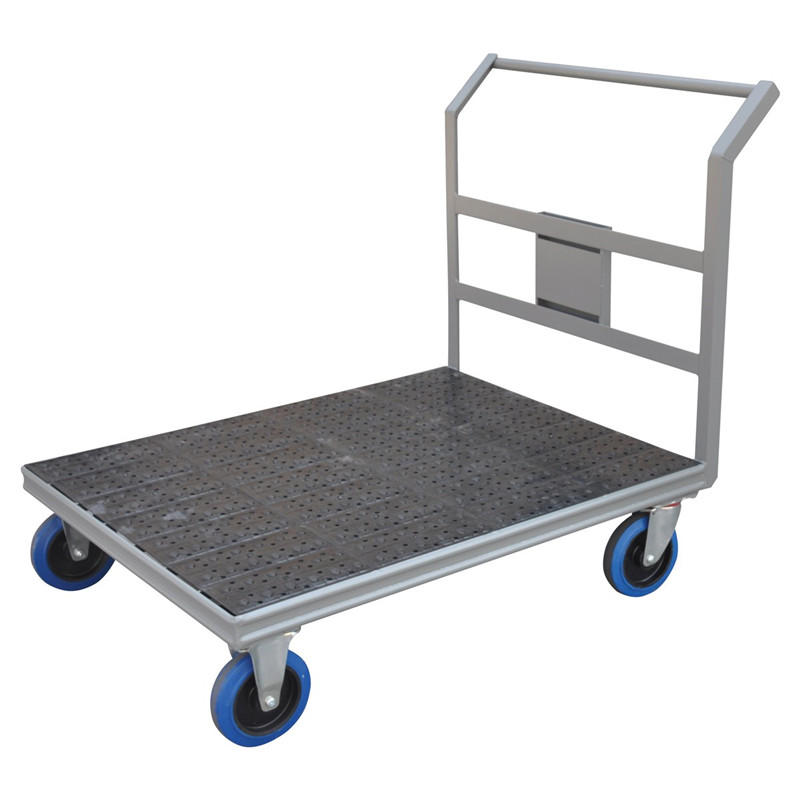 Sheet metal Fabrication stainless steel Small cart