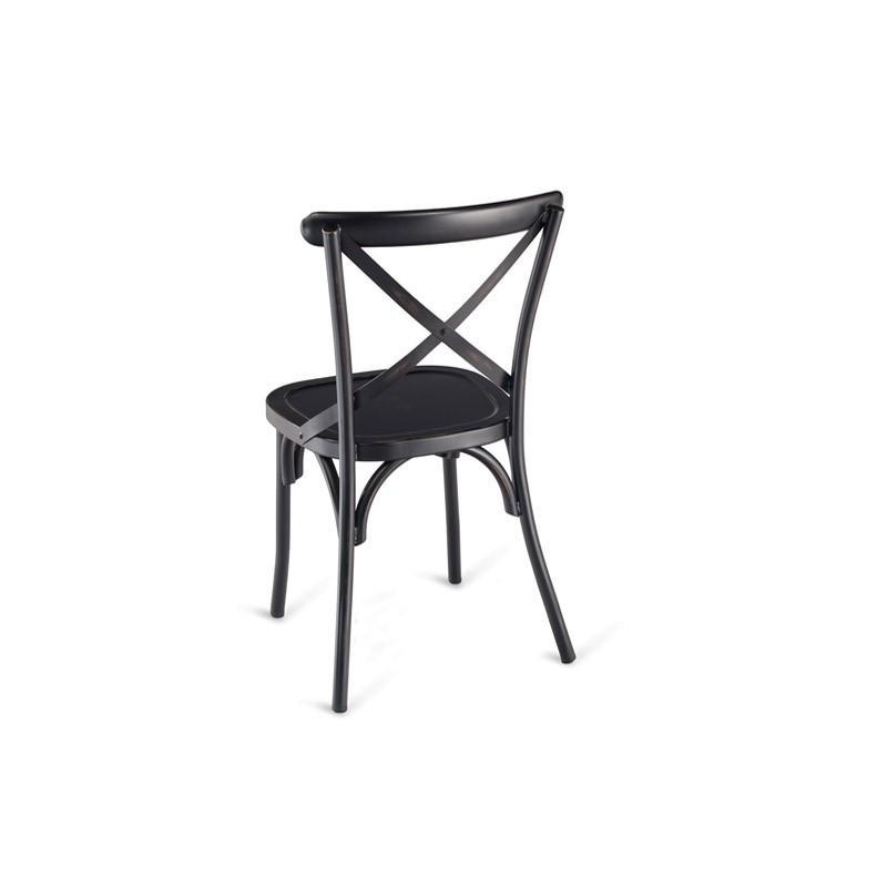 Sheet Metal Fabrication Iron chair