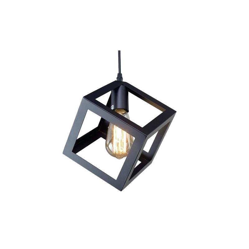 Sheet Metal Fabrication High quality lamp shade