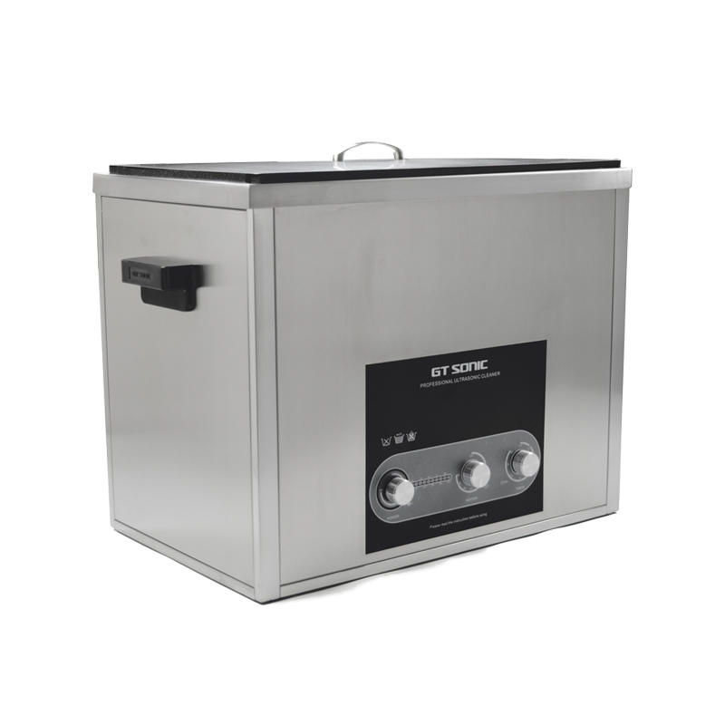 stainless steel enclosure box housing for Commercial ultrasonic cleaner Equipment components