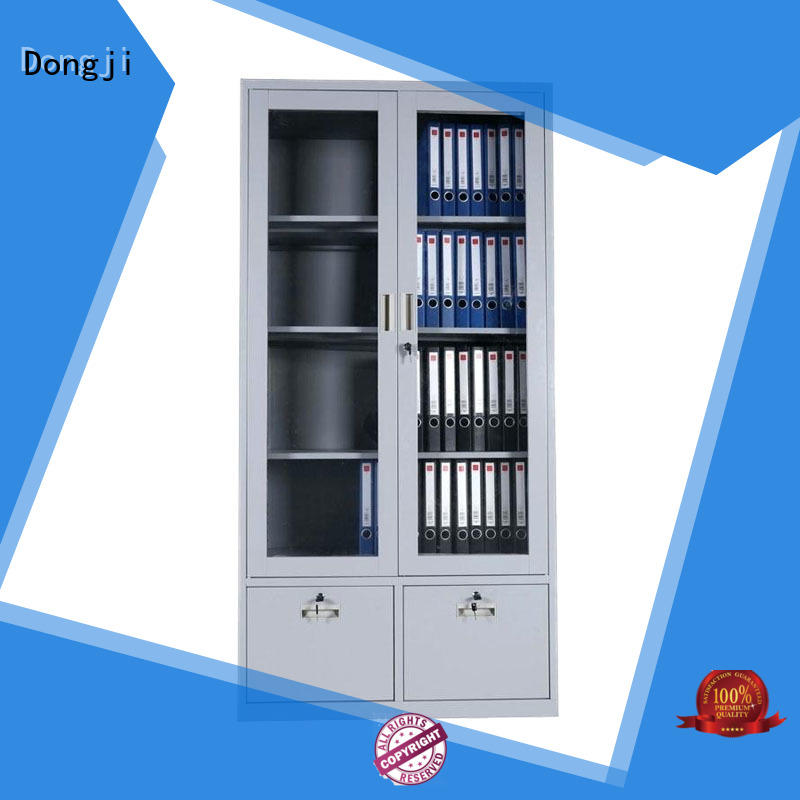 Dongji cabinet storage shelf rack