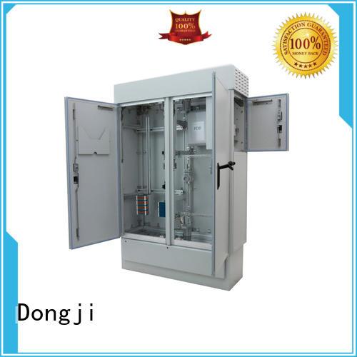 Dongji file storage shelf rack