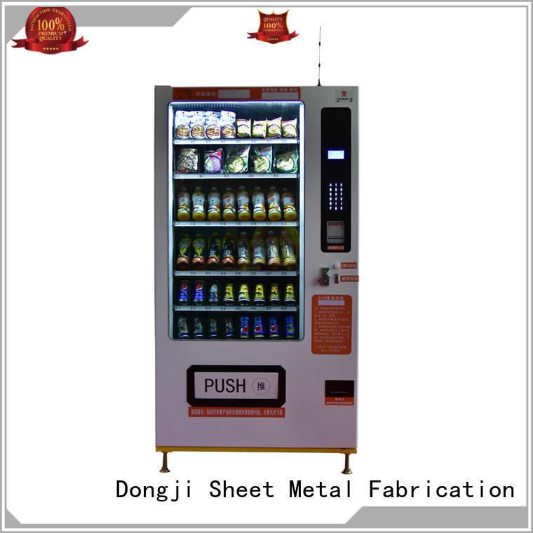 cheap vending machines 215