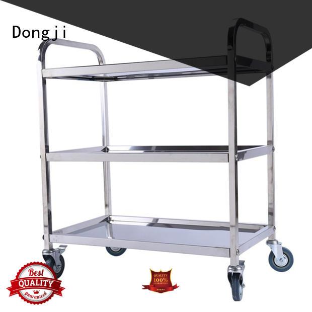 Dongji storage shelf rack