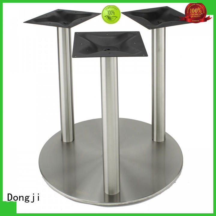 Wholesale sheet metal chair dining for business for metal processing factories