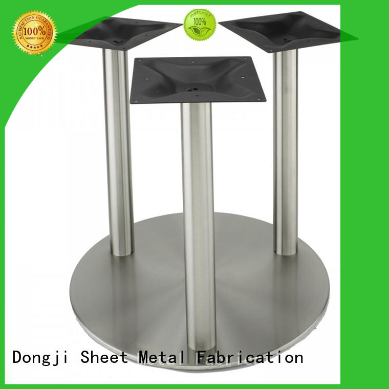 Top metal outdoor furniture sheet for business for CNC processing manufacturers