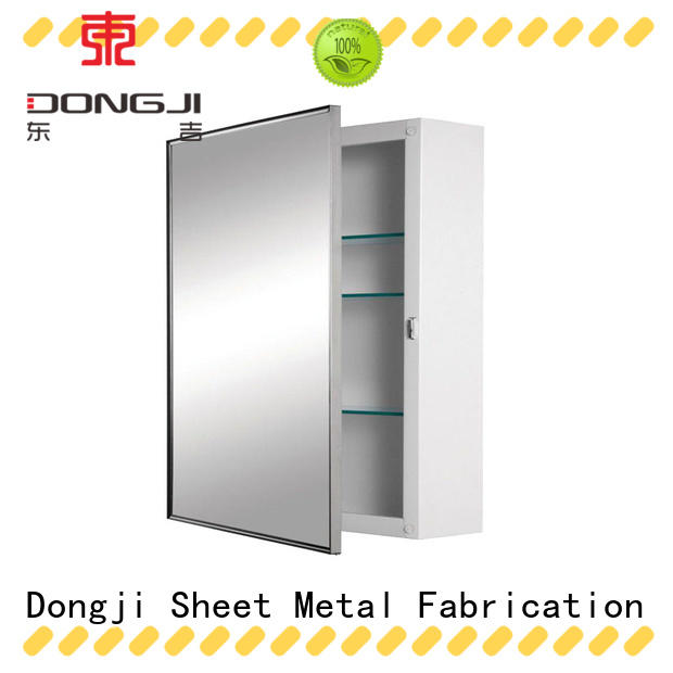 Wholesale sheet metal cabinet stainless company for CNC processing manufacturers