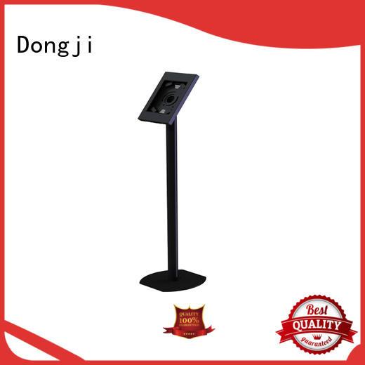 Dongji rack outdoor metal shelf